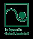 Logo Verband_low quality